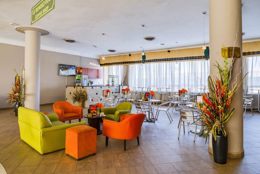 Bulawayo Rainbow Hotel – Rainbow Tourism Group
